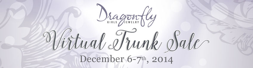 Facebook Virtual Trunk Show