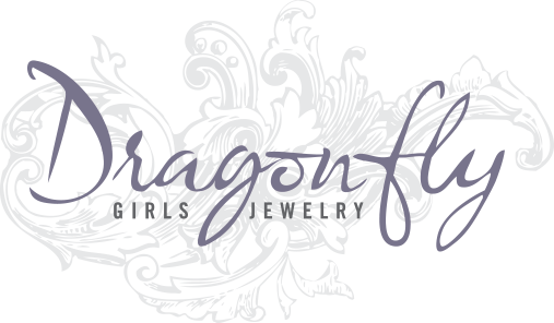 Dragonfly Girls Jewelry